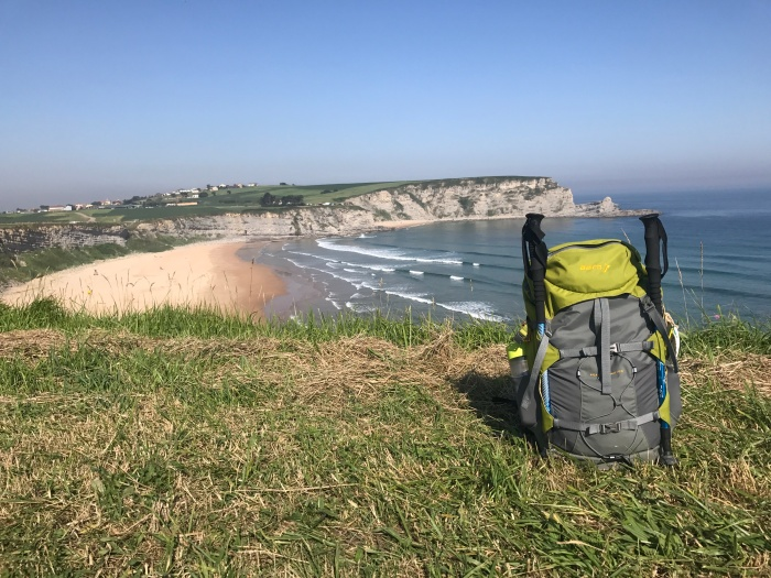 The Camino del Norte – A Recap