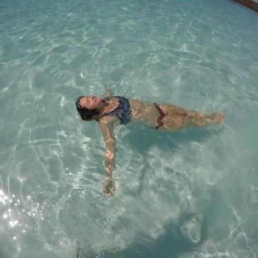 Lexi Connors Western Australia