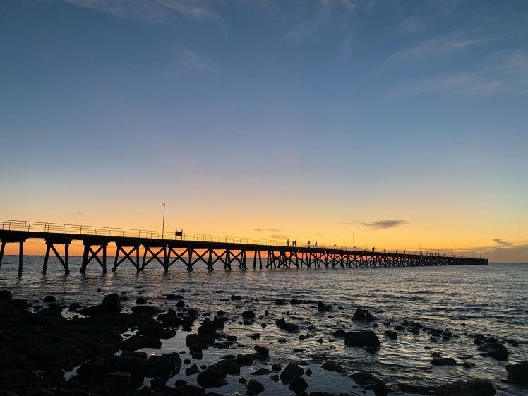 Port Hughes South Australia